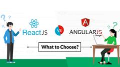 Angular JS Certification