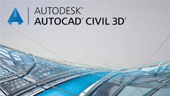 Online Autocad Certification
