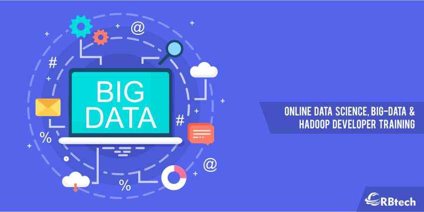 Online Big Data Hadoop Training