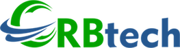 CRB_Tech_New_Logo