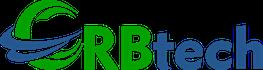 CRB_Tech_New_Logo