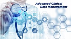 Online Clinical Data Management Course