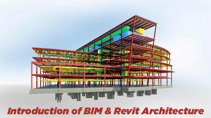 Revit Architecture Course