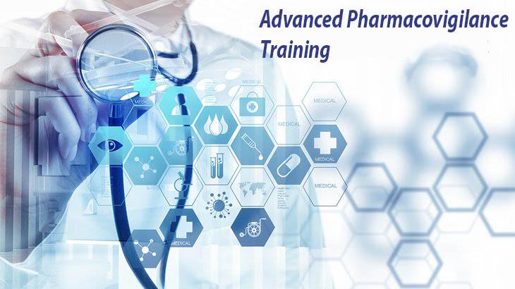 Pharmacovigilance Online Courses