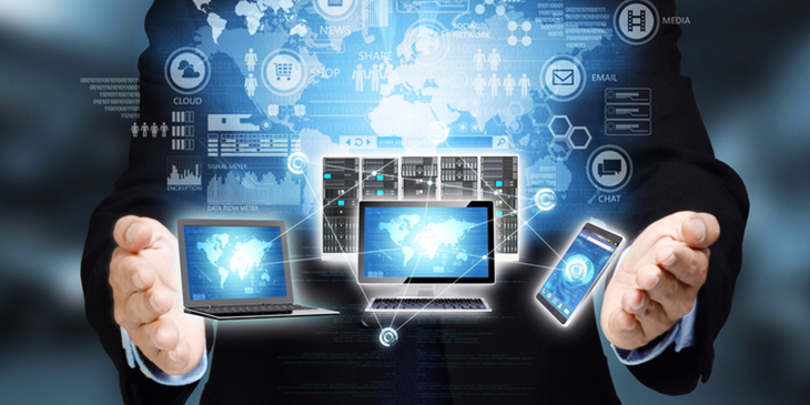 Online Computer Hardware Networking Training